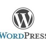 WP ワードプレス WordPress