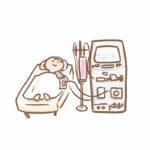 人工透析 治療