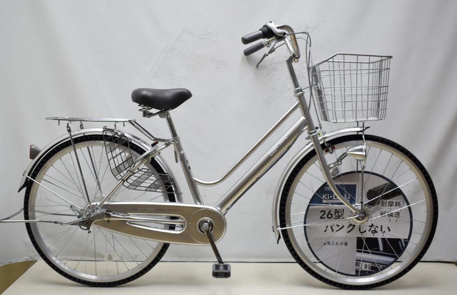 カインズ 自転車