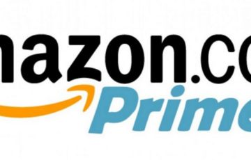 アマゾン プライム