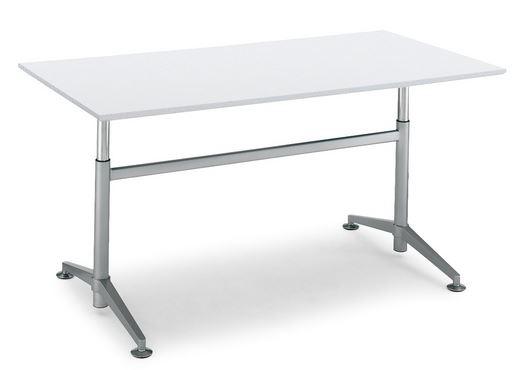 コクヨ ミーティングテーブル